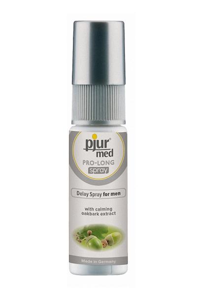 Spray Retardant Pro-Long 20ml